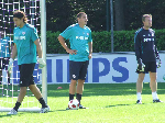 Koevermans & Ramos