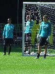 Zoet, Engelaar & Ojo