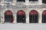 Verona12